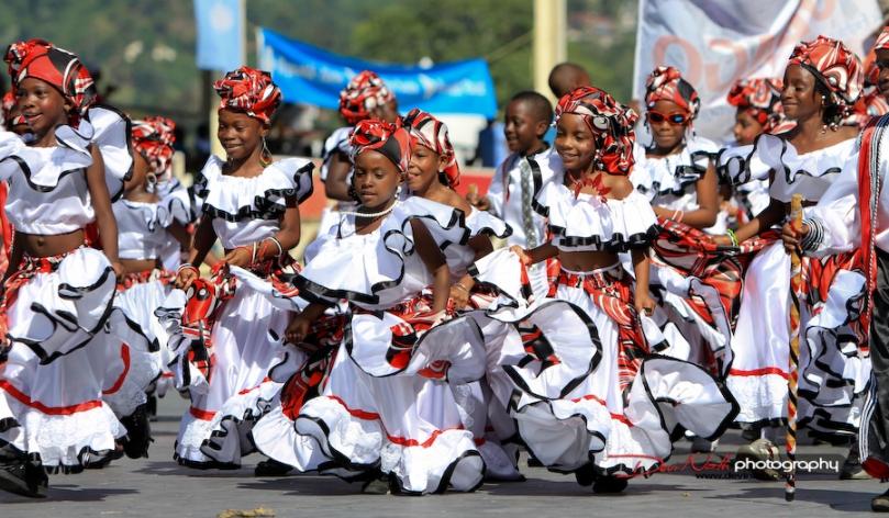 Trini Carnival_Kids.jpg